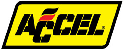 Accel - Performance Ignition Systems, Coils, Wires, Spark Plugs and Components