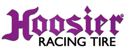 Hoosier Racing Tire -- Tires Designed For Champions