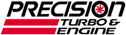 Precision Turbo and Engine: Turbochargers, Air/Fuel Delivery, Boost Control, Racing